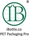 XIAMEN IBOTTLE PACK CO.,LTD